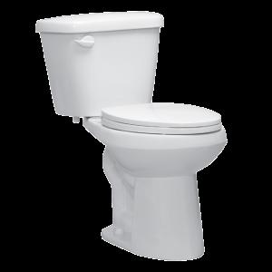 Surprising Toilets Western Pottery Machost Co Dining Chair Design Ideas Machostcouk